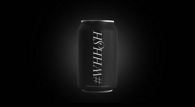 Las Vegas unveils #WHHSH Beer