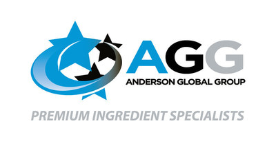 Anderson Global Group is an Irvine, CA based supplier of the world's best functional food and dietary supplement ingredients. The knowledgeable team at Anderson Global tirelessly scours the globe in search of the very best GMP manufacturing partners and chooses to represent only the best ingredients for their discerning clients. For more information about CherryPURE(R) quality ingredients from Anderson Global, visit us at www.andersonglobalgroup.com