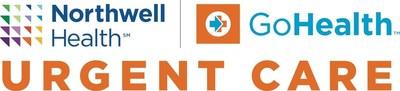 Northwell Health-GoHealth logo