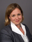 AXA Equitable Names Lauren Day Head of Corporate Communications