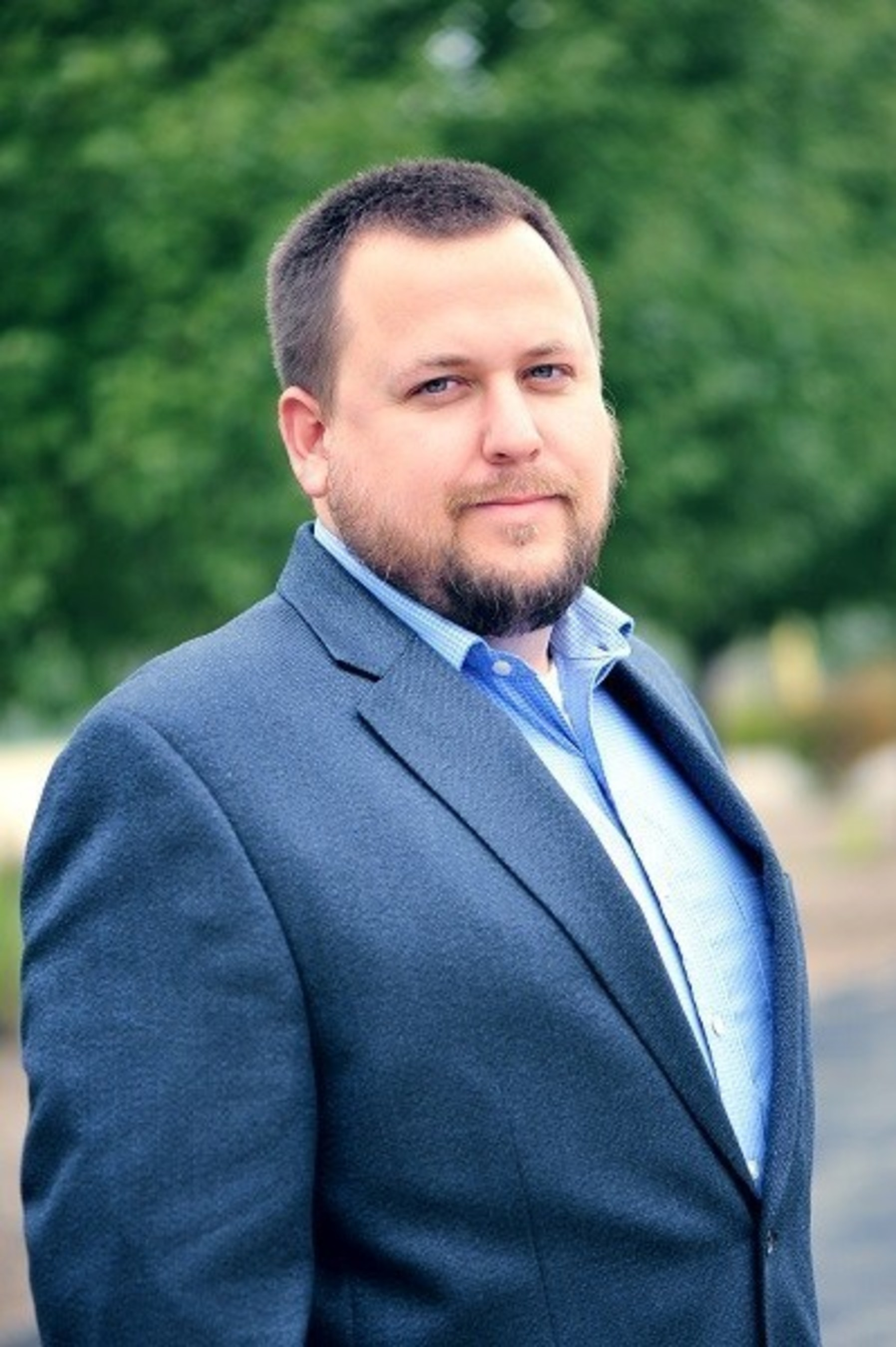 Lenox Hill Construction Promotes Chris Osinski to Executive Vice President