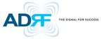 ADRF - The Signal For Success