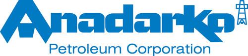 Anadarko to Participate in Upcoming Energy Summit