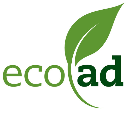cbs�s ecomedia launches the �ecoad�