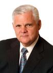 Joe Tucci, EMC Chairman and CEO
