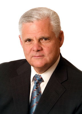 Joe Tucci, EMC Chairman and CEO
