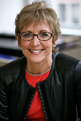 TripAdvisor Names Anne Bologna As Vice President, Brand Strategy.  (PRNewsFoto/TripAdvisor)