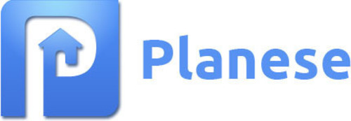 Planese - Mobile Apps for Remodeling. (PRNewsFoto/Planese Inc.) (PRNewsFoto/PLANESE INC.)