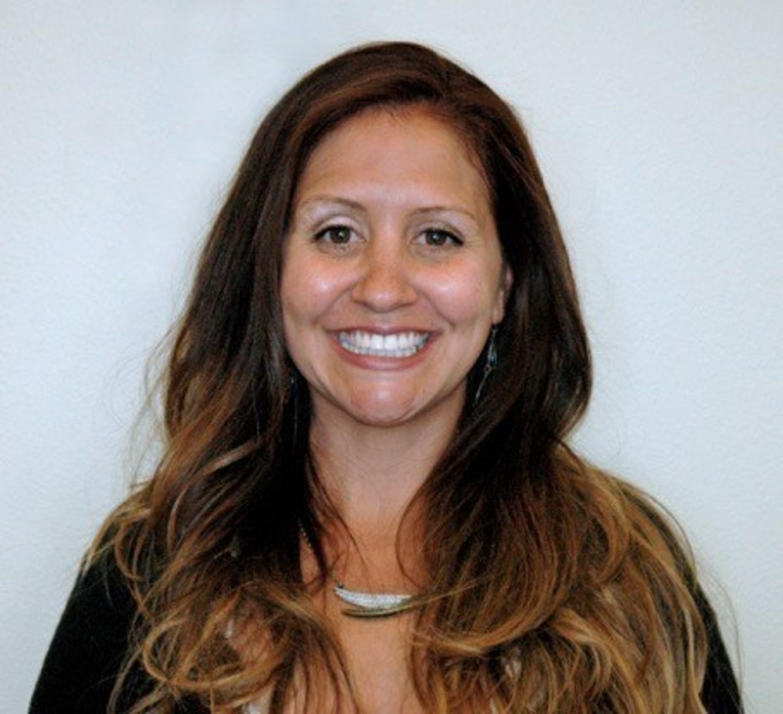 LiveRez Announces Tina Upson as New VP of Operations