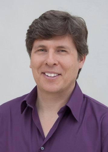 Dr. Oren Etzioni was recently named the Executive Director of the Allen Institute for Artificial Intelligence.   ...