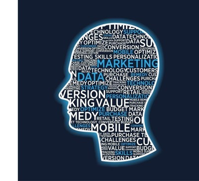 The report looks at marketing pain points and offers solutions to overcoming them (PRNewsFoto/SmartFocus) (PRNewsFoto/SmartFocus)