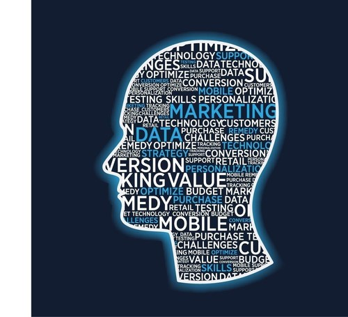The report looks at marketing pain points and offers solutions to overcoming them (PRNewsFoto/SmartFocus) ...