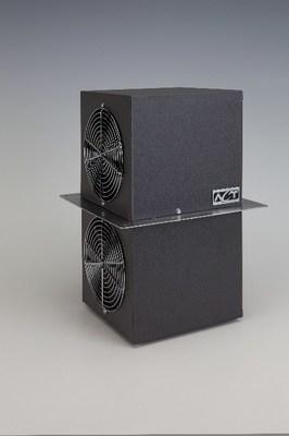 ACT-HPC Heat Pipe Cooler Series