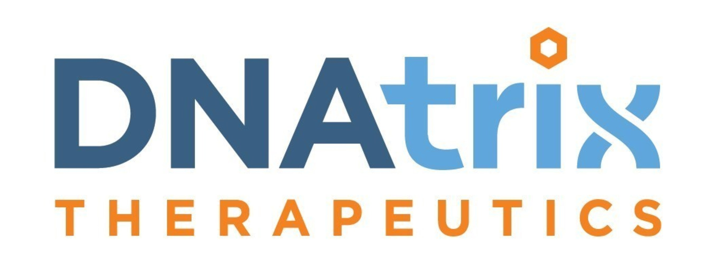 DNAtrix's Oncolytic Immunotherapy, DNX-2401, Awarded EU Orphan Medicine Designation for Treating