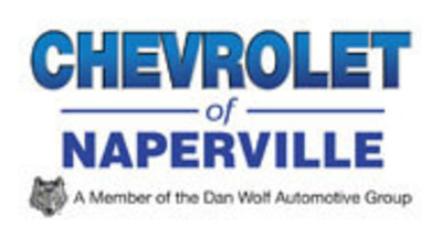 The team at Chevrolet of Naperville has put together a series of vehicles comparisons to help customers determine which vehicles will work better for them.  (PRNewsFoto/Chevrolet of Naperville)