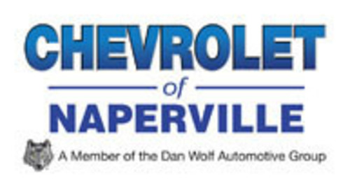Chevy of Naperville does comparison work for customers