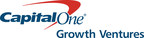 Capital One Growth Ventures