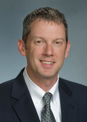 Dan Tucker elected treasurer of Southern Company