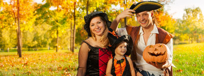 Customers who shop in costume at The Auto Source, Inc. from Oct. 24 to Oct. 31 can take advantage of a $200 discount.