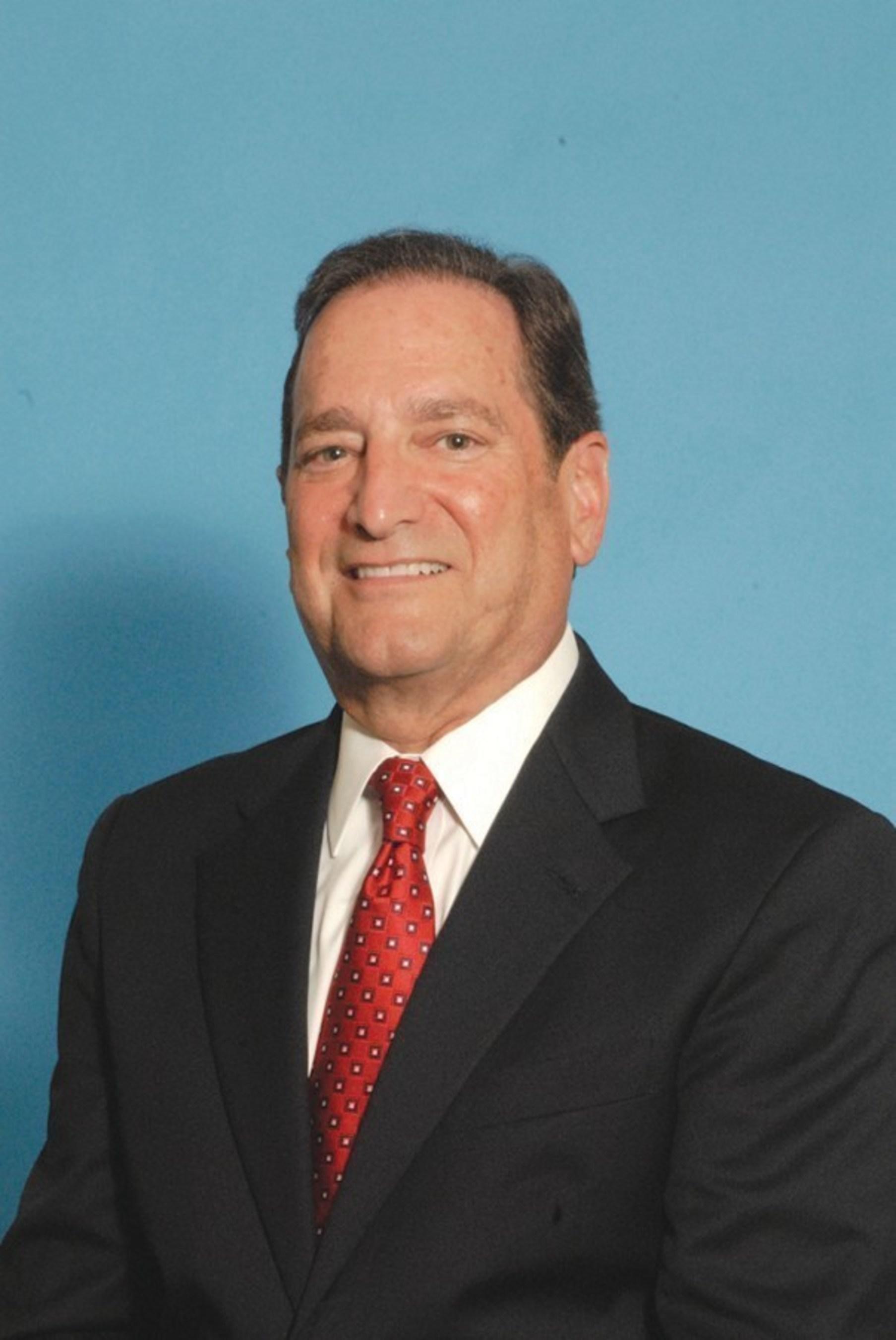 Ralph S. Johnston
