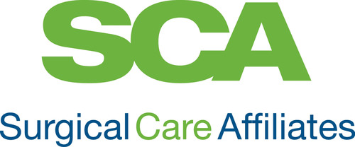 Gregory Cunniff Joins Surgical Care Affiliates as Chief Financial Officer