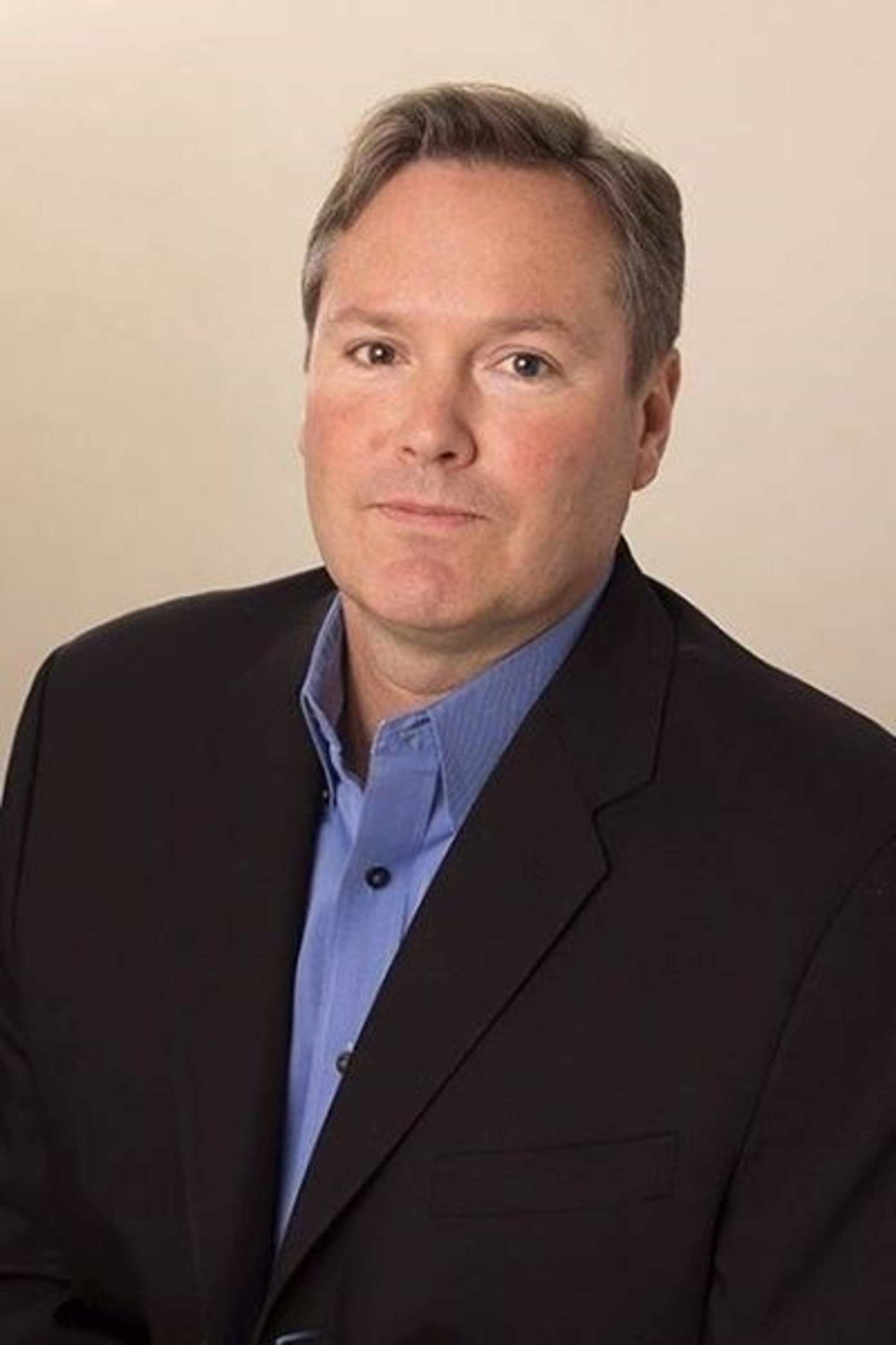 Lynx Technology Partners Announces Rich Hlavka as New CEO