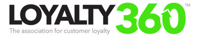 Cision Partners with Loyalty360 to Propel Audiences from Engagement to Advocacy