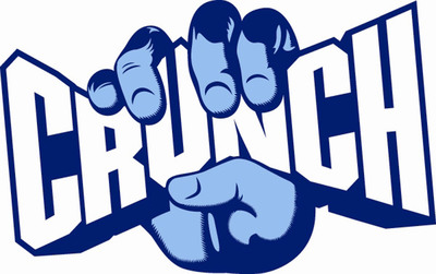Norwalk, CT Home to Crunch Fitness' Eighth Franchise Location.  (PRNewsFoto/Crunch Fitness)