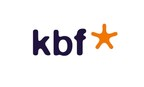 Logo (PRNewsFoto/Krakow Festival Office)