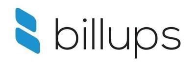 Billups logo