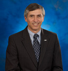 Joel Oppenheimer Named Senior Vice President of STV.  (PRNewsFoto/STV)