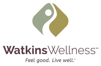 Watkins Wellness, established in 1977 in Vista, Calif., is dedicated to promoting wellness to consumers who live active lifestyles and are health conscious. The company manufactures the Endless Pools(R) line of aquatic fitness products, and is also the world's largest manufacturer of hot tubs, including Hot Spring(R) Spas, Hot Spot(R) Spas, Caldera(R) Spas, and the American Hydrotherapy Systems spa brands.