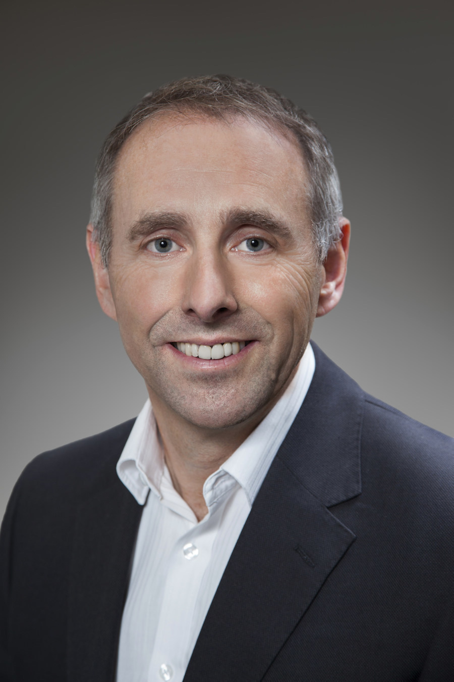 Colin Hunt has been named vice president of worldwide sales for Peregrine Semiconductor.