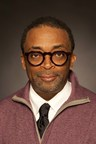 Renowned filmmaker, Spike Lee to deliver keynote address at the 29th Annual NAMIC Conference on Wednesday, September 30, 2015 at the New York Marriott Marquis.