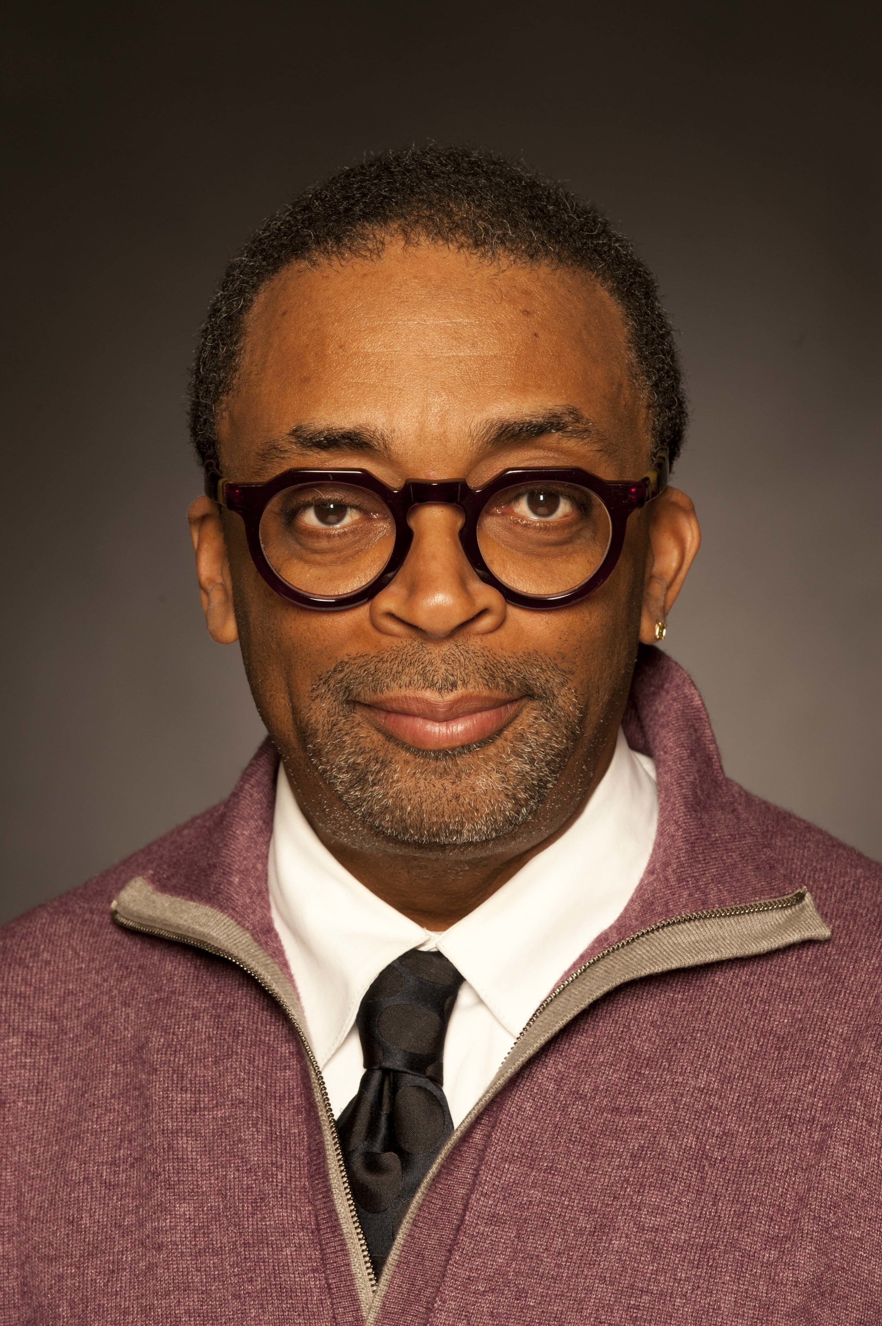 Academy' Award Nominated Filmmaker Spike Lee Announced As Keynoter For The 29th Annual NAMIC Conference