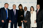 Child Mind Institute Raises Over $6.4 Million At Third Annual Child Advocacy Award Dinner