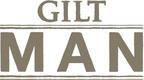 Gilt MAN.  (PRNewsFoto/Gilt Groupe, Inc.)