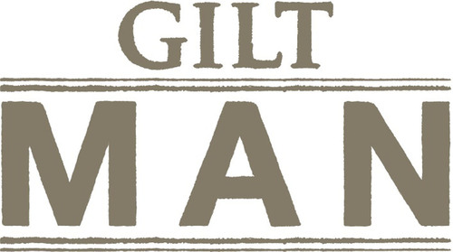 Gilt MAN.  (PRNewsFoto/Gilt Groupe, Inc.)