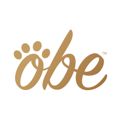Obe Inc. Announces First Smart Pet Feeding Algorithm Supported by Renowned Veterinarian Dr. Ernie