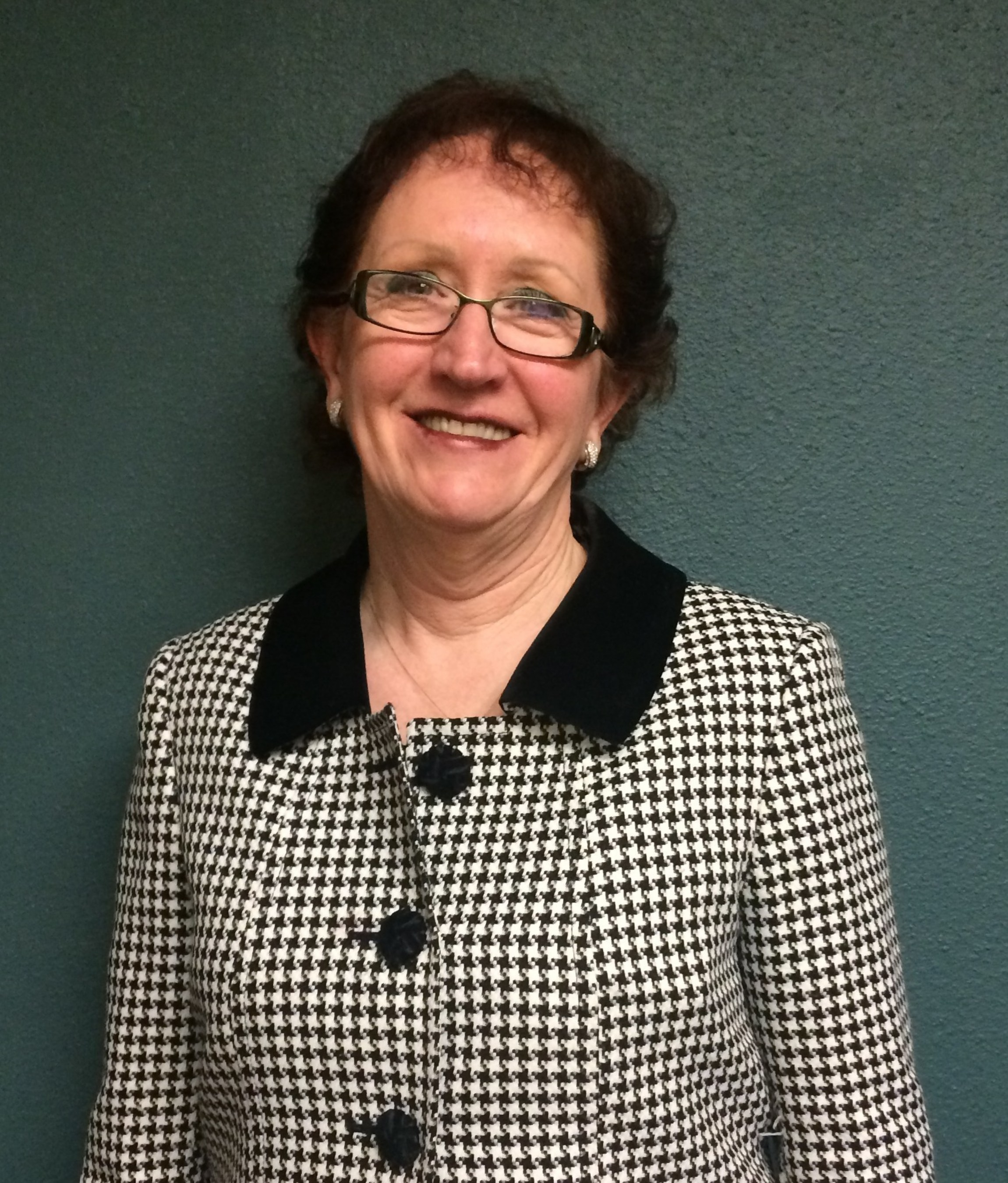 With the success of the special election, Clackamas County Clerk Sherry Hall is confident about kicking off the 2016 presidential election season with Verity Voting.