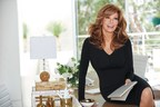 Raquel Welch Named Creative Director of Signature Line by HairUWear