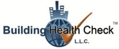 Building Health Check Releases Indoor Air Quality Screening Kit for E. Coli