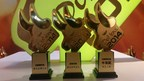 37Games takes three awards from this year's DoNews Media Conference