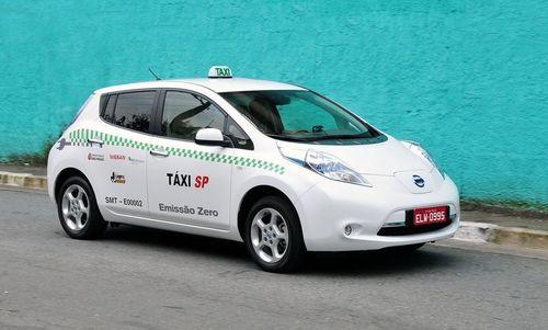 L'Alliance Renault-Nissan et les Nations unies partenaires pour la mobilité zéro émission lors du