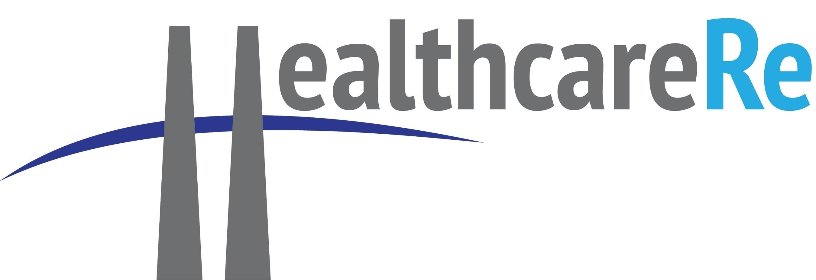 Healthcare Re Logo