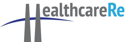 Healthcare Re Logo