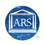 Arbitration Resolution Services, Inc.  (PRNewsFoto/Arbitration Resolution Services, Inc.)