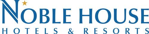 Noble House Hotels & Resorts (PRNewsFoto/Noble House Hotels & Resorts)