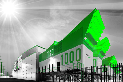 Switch___Green_Data_Centers