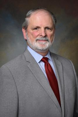 Connecticut Supreme Court Associate Justice Peter T. Zarella